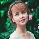 Á khôi Imiss Thăng Long