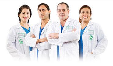 Chuyên khoa đầu ngành  trong lĩnh vực sản khoa