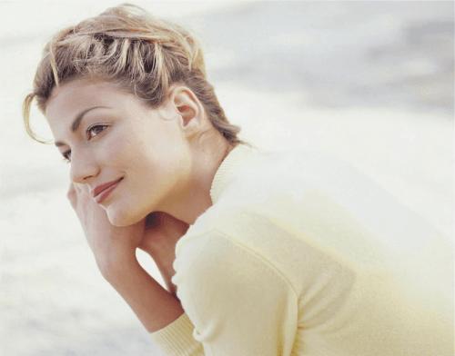 Uống thuốc đau dạ dày dạng hỗn dịch dành cho Sản - Phụ khoa có ảnh hưởng thai nhi