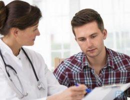 Các phương pháp điều trị vô sinh