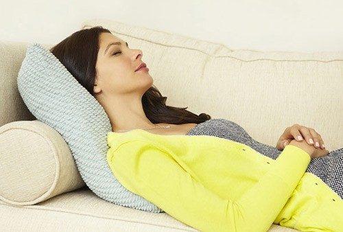 Những nguyên nhân gây sảy thai trong 3 tháng đầu