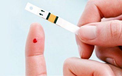 Mách mẹ cách phân biệt máu báo thai và máu kinh nguyệt