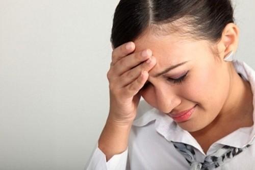 Viêm lộ tuyến ảnh hưởng tới khả năng sinh sản và có thể gây sảy thai, vô sinh, hiếm muộn