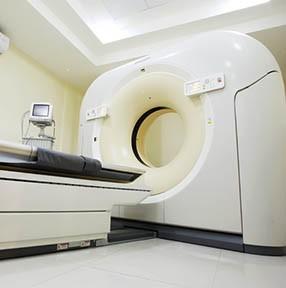 Ứng dụng kỹ thuật hiện đại trong khám và điều trị bệnh