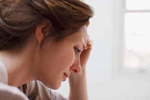 Phẫu thuật tử cung có vách ngăn