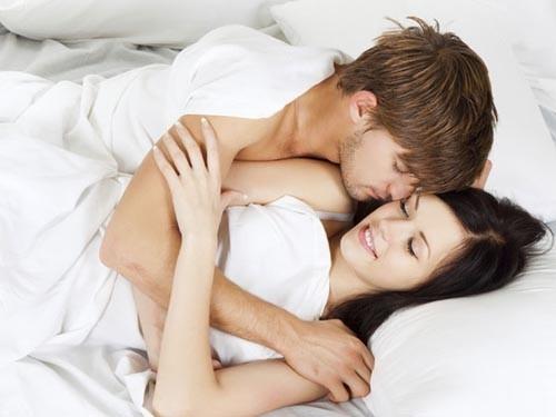 Quan hệ vợ chồng sớm sau khi mổ chửa ngoài tử cung sẽ khiến bạn bị tổn thương vùng tử cung