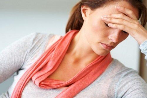Kinh nghiệm mổ nội soi tử cung