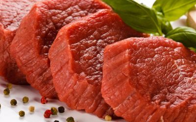 U xơ tuyến vú nên kiêng ăn gì?