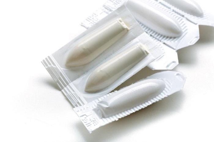 Bác sĩ có thể chỉ định dùng thuốc điều trị trong trường hợp bệnh lý nhẹ