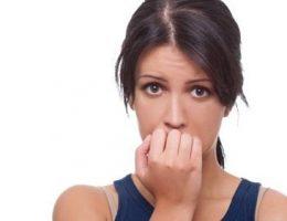 Ngứa âm đạo sau khi hành kinh, nguyên nhân và giải pháp