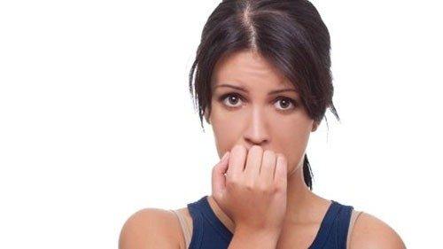 ngứa âm đạo sau khi hành kinh