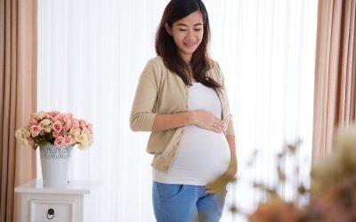 Tăng huyết áp khi mang thai: tìm hiểu nguyên nhân tăng huyết áp