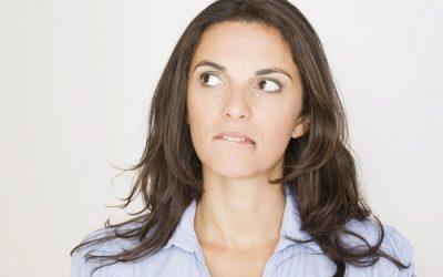 Viêm cổ tử cung có gây chậm kinh không?
