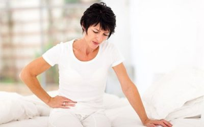 U xơ tử cung tuổi mãn kinh có cần điều trị?