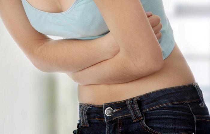U nang bì buồng trứng có thể gây ảnh hưởng nghiêm trọng đến khả năng sinh sản