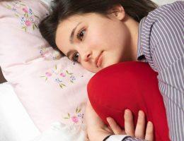 Rối loạn kinh nguyệt kéo dài bao lâu thì nên khám?