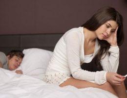 Tại sao viêm nhiễm phụ khoa khó mang thai?