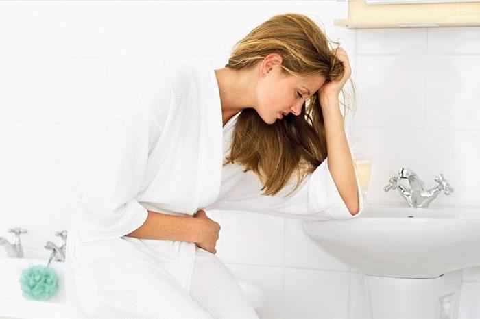 Rau bồ ngót giúp ngừa sót rau sau sinh hiệu quả