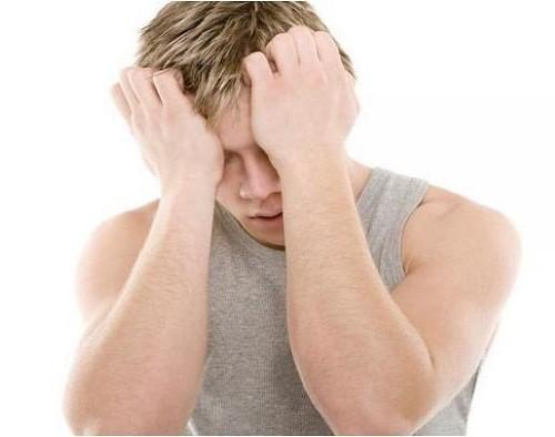 Ngứa ở lỗ sáo có phải do viêm niệu đạo?