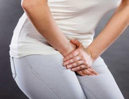 Nhiễm trùng đường tiểu có nguy hiểm không?