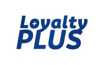 Ưu đãi dành cho khách hàng của Loyalty Plus
