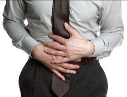 Ăn xong đau bụng dưới – nguyên nhân do đâu?