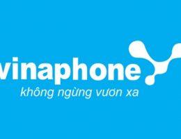 Ưu đãi dành cho khách hàng của VinaPhone