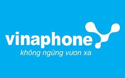 Ưu đãi dành cho mẹ bầu của VinaPhone