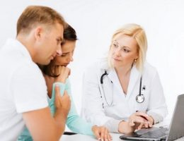 Viêm bàng quang có thai được không?