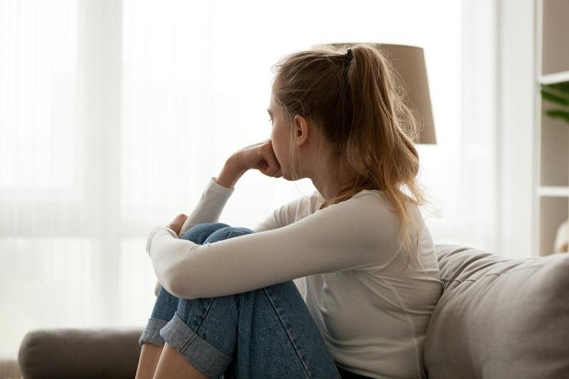 14 tuổi cơ thể bạn nữ chưa phát triển đầy đủ để có thể mang thai
