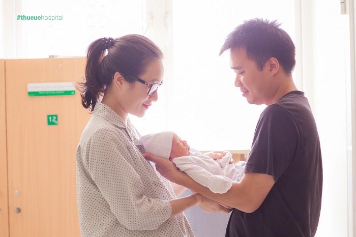 Có thai uống nước yến được không? 3