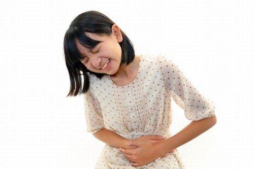 Ngứa vùng kín tuổi dậy thì là mối quan tâm lo lắng của nhiều thiếu nữ.