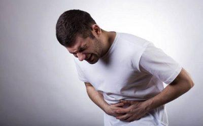 Nguyên nhân đau bụng dưới bên phải ở nam