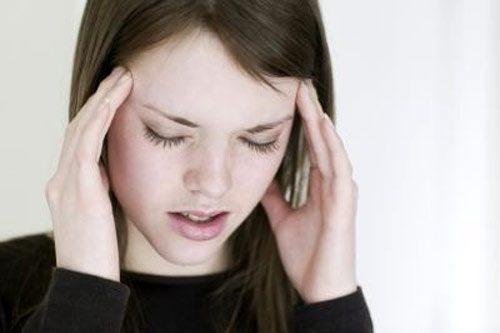 Chóng mặt sau khi quan hệ có thể là dấu hiệu sinh lý bình thường nhưng cũng có thể là dấu hiệu cảnh báo bệnh lý nguy hiểm