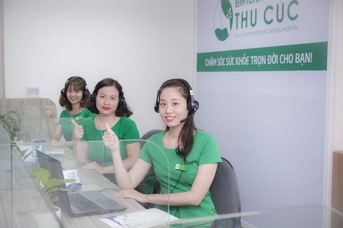 Liên hệ tổng đài 1900 55 88 96 để được tư vấn và hỗ trợ đặt phòng nhà nghỉ/khách sạn