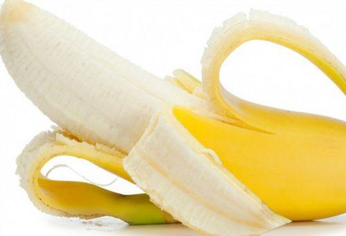 ăn chuối tốt cho hệ tiêu hóa của mẹ sau sinh mổ