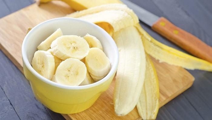 Mang thai 3 tháng đầu nên ăn hoa quả gì