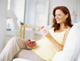 Chăm sóc sau sinh và những vấn đề thường gặp