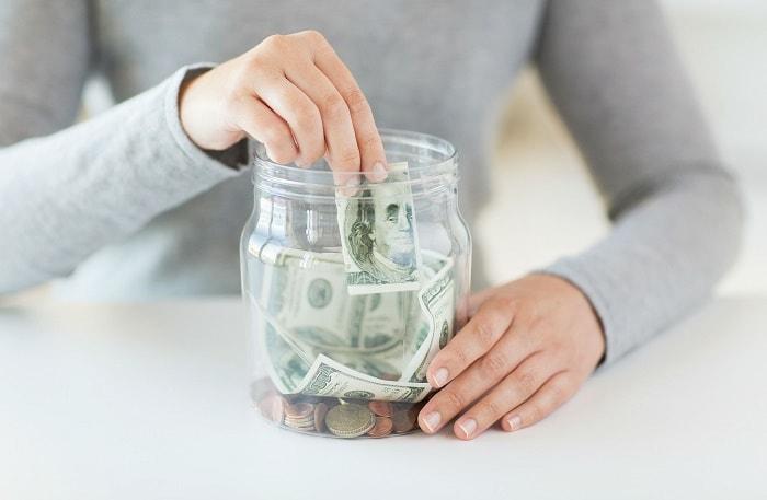 Cần chuẩn bị bao nhiêu tiền để sinh con? 1