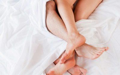 Sinh thường bao lâu quan hệ được?