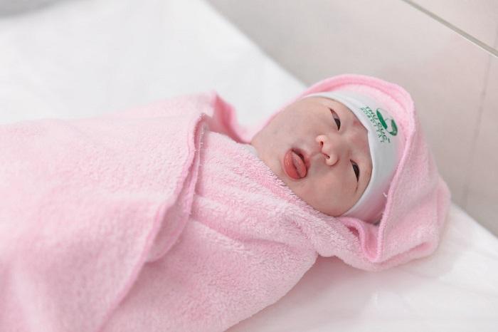 Có rất nhiều lý do khiến bố mẹ quan tâm đến vấn đề sinh con năm 2020 tháng nào tốt