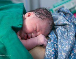 Sinh mổ hay sinh thường – lời khuyên cho các mẹ bầu