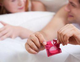 Gợi ý 7 cách tránh thai sau sinh an toàn
