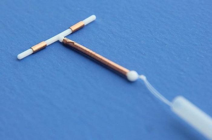 Chi phí đặt vòng tránh thai không quá cao