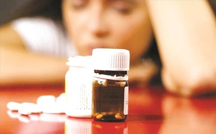 Mua và uống nhiều loại thuốc theo đơn của bác sĩ là điều không mong muốn ở các thai phụ