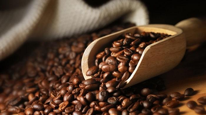 Thai phụ không nên uống đồ có chứa caffein