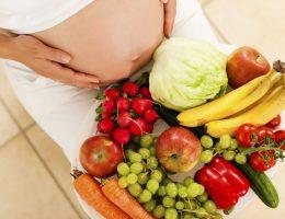 Kiểm soát tiểu đường thai kỳ bằng cách nào?