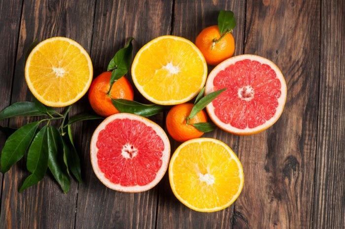 Sinh mổ có được ăn dưa hấu không? 4