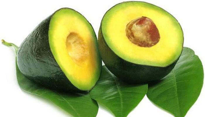 tiểu đường thai kỳ nên ăn quả gì