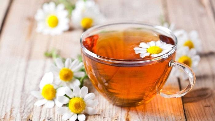 Mang thai có được uống trà sữa? 4